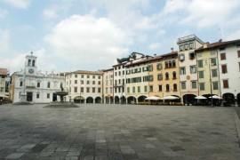 Udine – Resistere, infinito presente