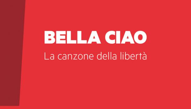 L'inno della Resistenza, dai partigiani a Yves Montand: la vera storia di 'Bella Ciao'