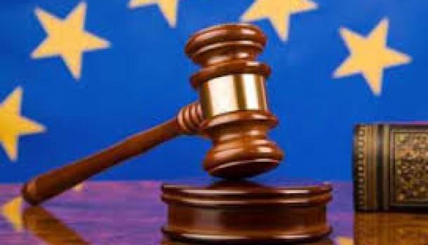 Intercettazioni: la giurisprudenza della Corte europea