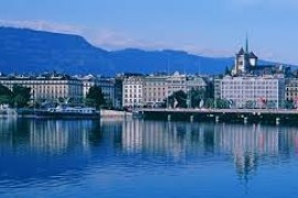 Ginevra –  Incontro informativo sul referendum trivellazioni in mare del 17 aprile 2016