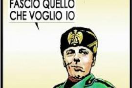 Far fiorire la democrazia: firma anche tu per il referendum contro l'Italicum
