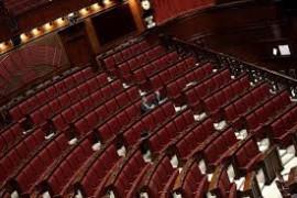 COSTITUZIONE/Moderati per il No: gli ex della Consulta contro la riforma