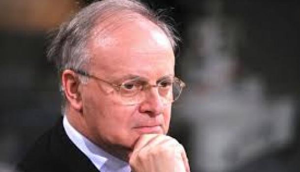 Politica e corruzione/Perché è un bene che Davigo divenga presidente dell'Anm