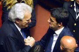 Riforma Boschi, il plebiscito sul premier oscura i contenuti