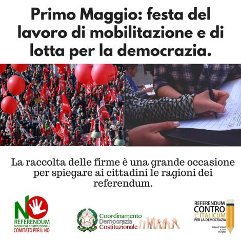 primo-maggio_-festa-del-lavoro-di-mobilitazione-e-di-lotta-per-la-democrazia