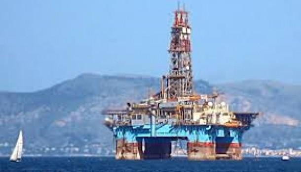 Il petrolio alla prova della verità