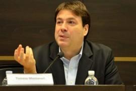 Lo storico dell'arte/Tomaso Montanari, Serve più tutela non sfruttamento