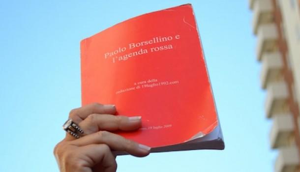Le Agende Rosse appoggiano la raccolta firme contro la 'riforma' della Costituzione