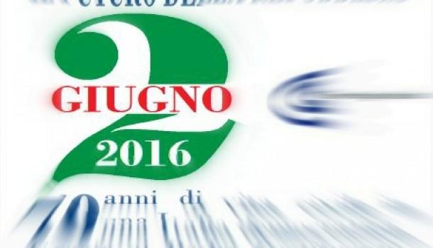 LeG- 2 Giugno 2016, Firenze – Gli interventi
