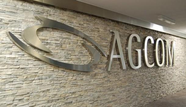 Protesta formale all'Agcom sul mancato rispetto dell'equilibrio informativo in tv