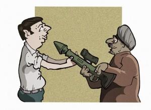 armiamo (2)
