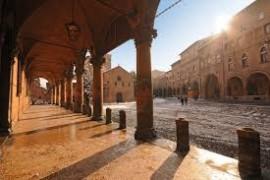 Bologna – Banchetti per la raccolta firme per il referendum costituzionale (maggio)