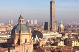 Bologna/Non c'è tempo da perdere, una nuova legge elettorale proporzionale per la democrazia e per l'Italia