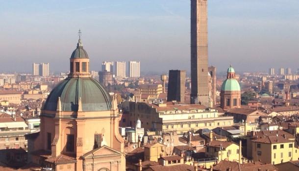 Le scuole di Libertà e Giustizia – Bologna 29 maggio 2016