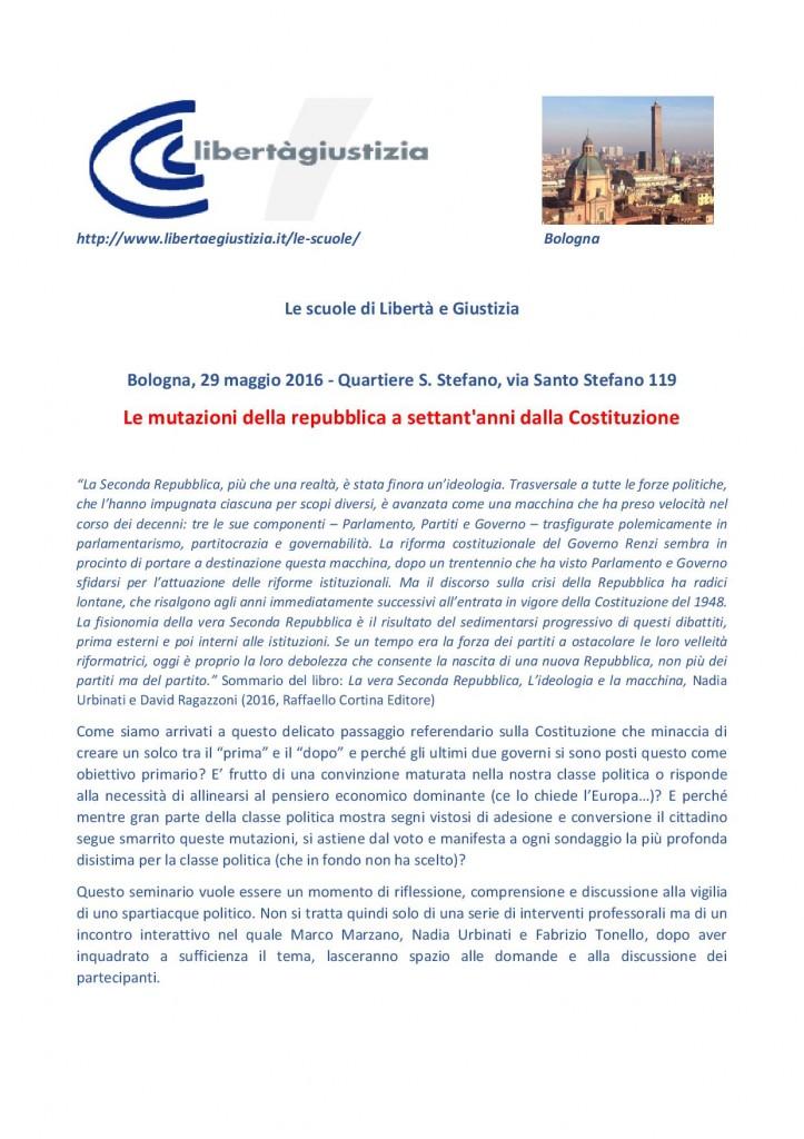 bozza rev2-scuola leg bologna 29mag16-page-001