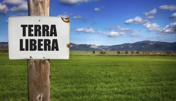 Mafia/Il pm del primo sequestro beni Morici: Urge nuova legge, stallo attuale a vantaggio clan