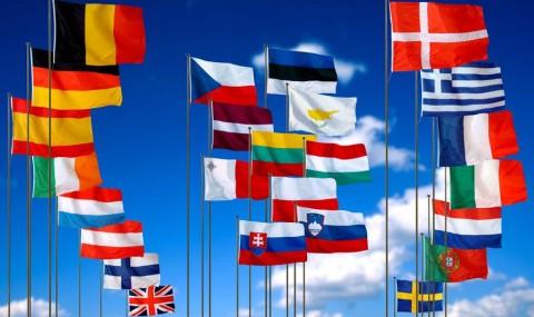Europa, è venuto il tempo della responsabilità globale
