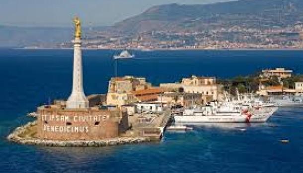 Messina/Giovani, scuola e corruzione: incontro con Alberto Vannucci