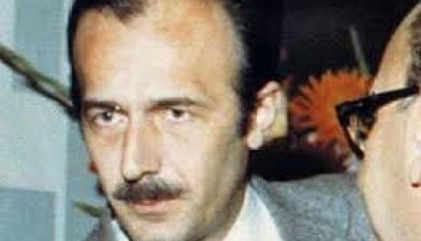 Torna «Un eroe borghese» di Corrado Stajano, Ambrosoli resiste all'urto del tempo