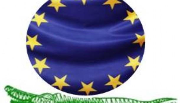 I club del coccodrillo processano l'Europa