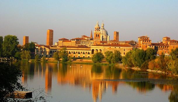 Comitato per il NO – Libertà e Giustizia di Mantova