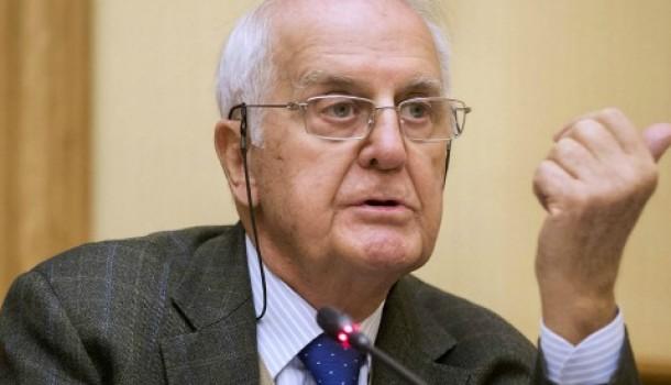 Il superamento delle grandi riforme e il rischi della sovranità popolare
