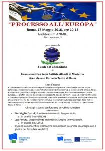 processoeuropa