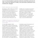 Pagina 53