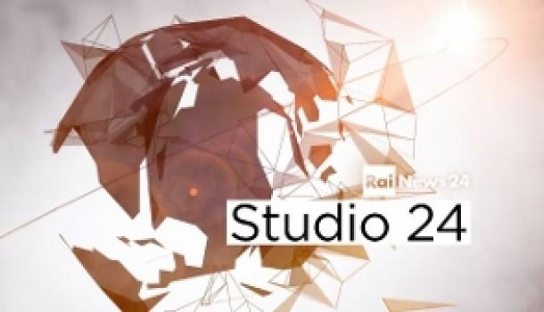 "Nadia Urbinati a "" Studio 24″ – 7 Giugno 2016"