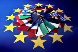 L'Europa e il ripudio dei suoi Lumi