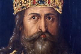 La Costituzione Carlo Magno e un Senato dei popoli
