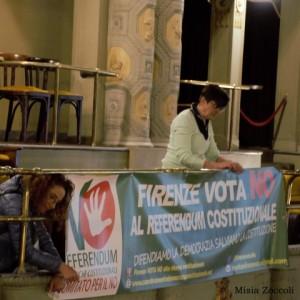 Firenze vota no (Small)