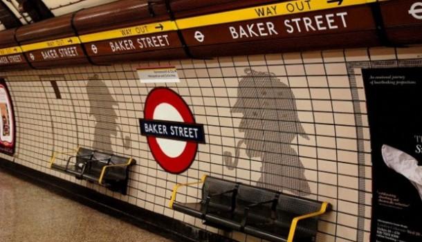 Il sindaco di Londra mette al bando le pubblicità «malsane»