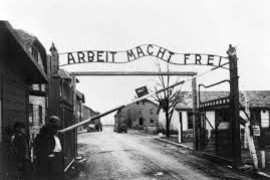 Usa/Gli incassi di «Mein Kampf» per le vittime della Shoah