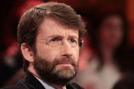 """Montanari a Franceschini: """"Rischia di essere il più nefasto ministro dei beni culturali"""""""
