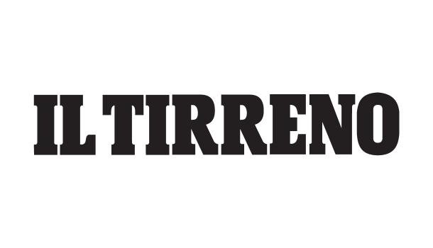 Il Tirreno – 3 Giugno 2016