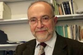 Riforme/Ugo De Siervo: il Sìdistrugge il concetto di Costituzione come 'casa comune'