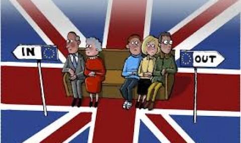 Brexit/I leader di paglia dell'Unione: così sono falliti i sogni