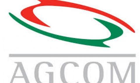 L'Agcom interverrà sul referendum costituzionale