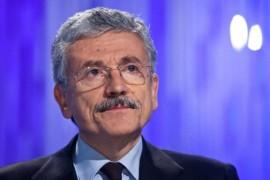 P.F. D'Arcais: D'Alema nel fronte del No? Bene se si è convinto degli argomenti dei migliori giuristi