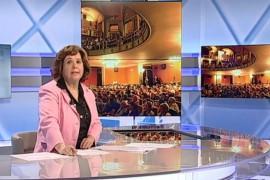 IL 2 GIUGNO DI LIBERTA' E GIUSTIZIA IN TV