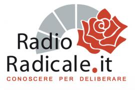 RADIO RADICALE – 2 GIUGNO 2016