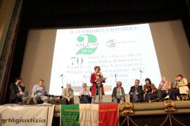 LeG- 2 Giugno 2016, Firenze – Le immagini