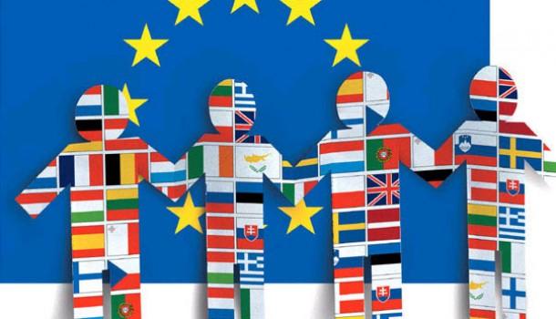 """Dopo il """"Brexit"""", morte e rinascita dell'Europa?"""