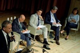 Urbinati e Pertici «Bicameralismo pasticciato è una virata presidenziale»
