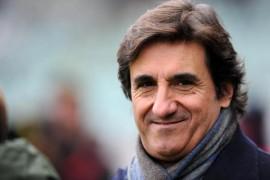 Cairo 'vince' il Corriere, aria nuova nell'editoria italiana