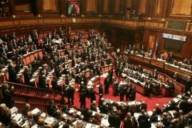 Perché votare NO alla riforma costituzionale Renzi-Boschi  anche indipendentemente da modifiche (ormai improbabili) all'Italicum