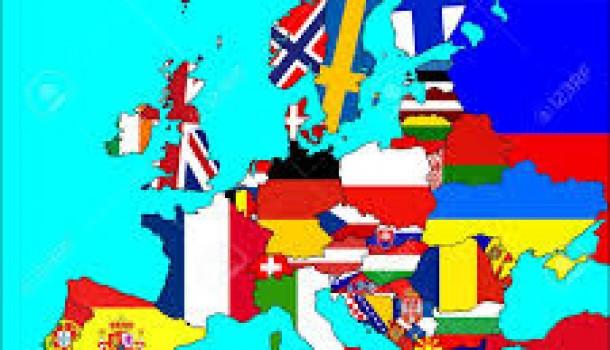 L'insostenibile futuro dei nazionalismi