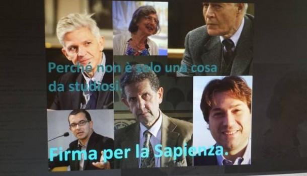 Appello per salvare la Biblioteca universitaria di Pisa: boom di adesioni