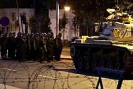 Il paradosso turco: una democrazia senza liberalismo